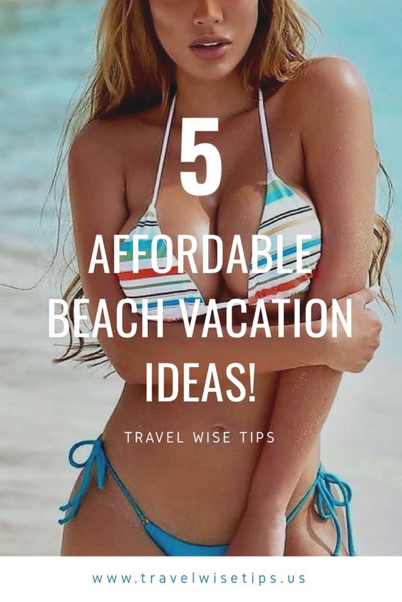 All Inclusive Vacation Secrets #traveldreams #travelwisetips #budgettravel #beachtravel #resortbooking #bucketlist