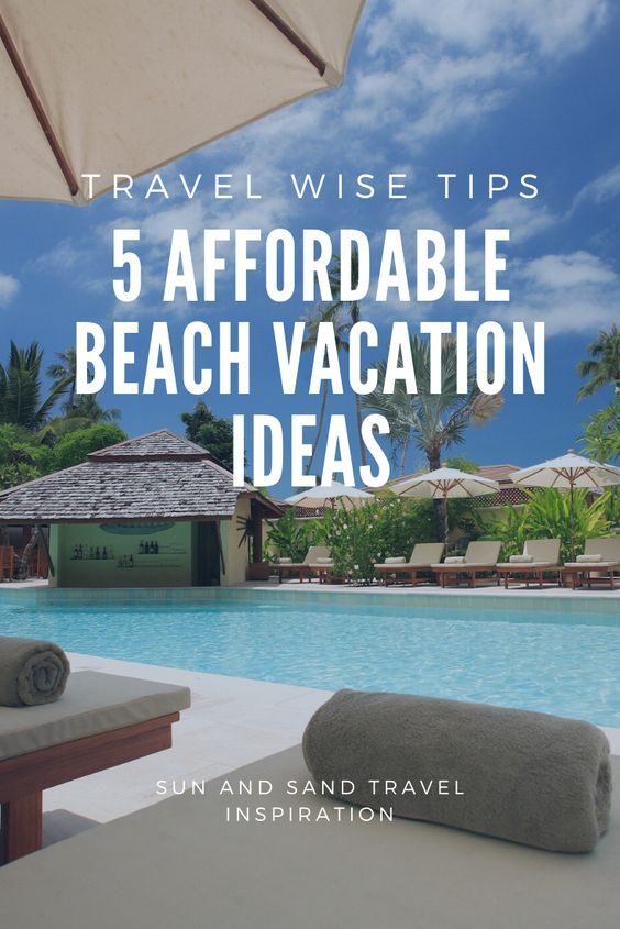 Resort and Spa Secrets #traveldreams #travelwisetips #budgettravel #beachtravel #resortbooking #bucketlist