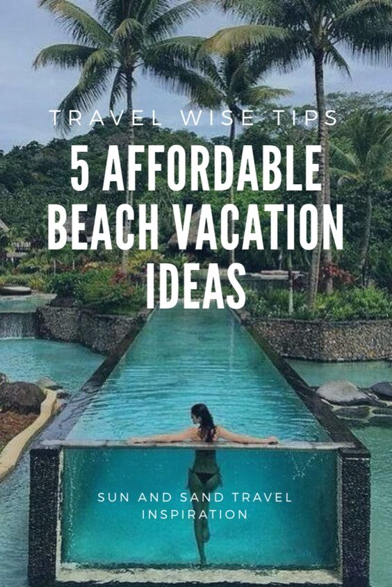 Vacation Spot Secrets #traveldreams #travelwisetips #budgettravel #beachtravel #resortbooking #bucketlist
