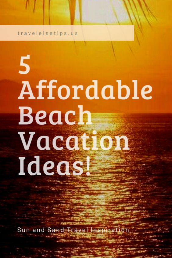 Vacation Deal Secrets #traveldreams #travelwisetips #budgettravel #beachtravel #resortbooking #bucketlist