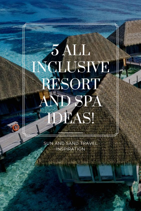 Beach Hotel Secrets #traveldreams #travelwisetips #budgettravel #beachtravel #resortbooking #bucketlist